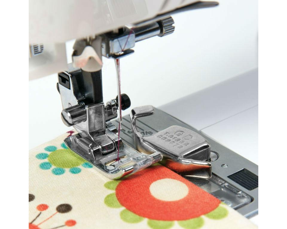 Guía magnética para costura - Repuestos Maquinas de Coser